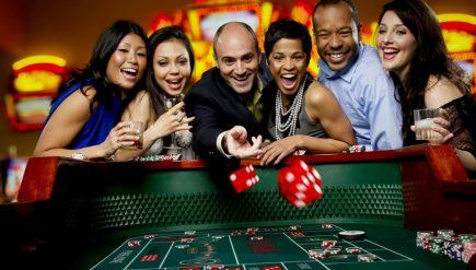 best-casino-scenes