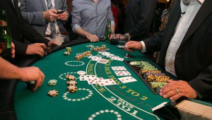 blackjack-real-money