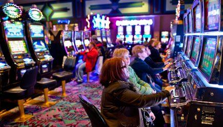 casino-firms