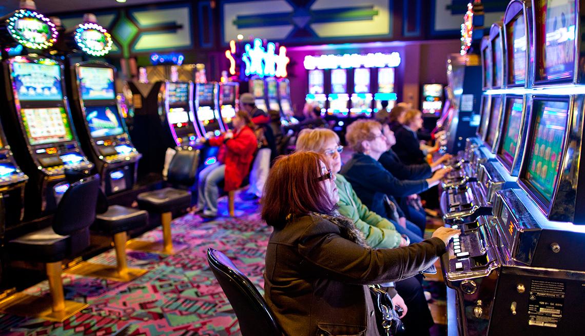 elektronnoe-kazino-na-interes