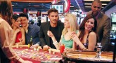 Enjoy The Awesome Benefits Of Live Casinos