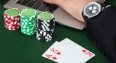 Benefits Of Playing As Online Poker….. Online Poker Reviews