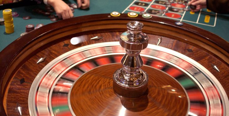 play-online-roulette