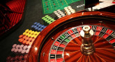Find the casino provider who provides best support