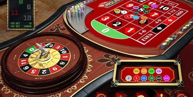 gambling4